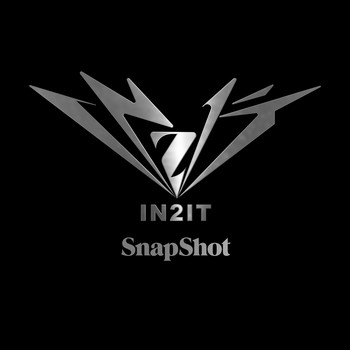IN2IT/SnapShot(Japanese Ver)